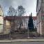 Olbernhauer Straße 27_nachher