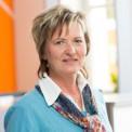 Anke Streicher