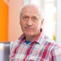 Karl-Heinz Kusch