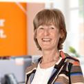 Angelika Gärtner
