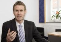 Geschäftsbericht 2012 veröffentlicht