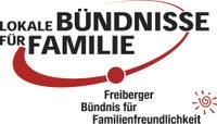 Freiberger Familientag findet statt
