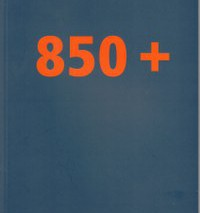 Geschäftsbericht 2011 veröffentlicht