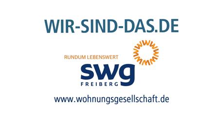 Investitionen der sächsischen Wohnungswirtschaft