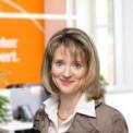 Nicole Thümer