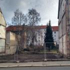 Olbernhauer Straße 27 mit neuer Bestimmung