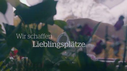 Imagefilm der SWG Freiberg