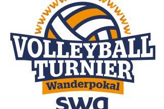 Erfolgreiches SWG-Volleyballturnier